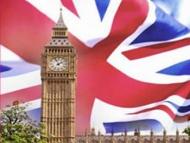Великобритания заплатит за войну с Наполеоном