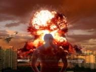 Россия репетирует ядерный удар