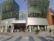 Крупнейший бизнес-проект азербайджанских миллионеров в Москве