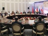 Иран и Запад объявили тайм-аут до июня 2015 года (и почти договорились)
