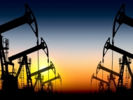 Министерство: Нефтяные компании уклоняются от налогов