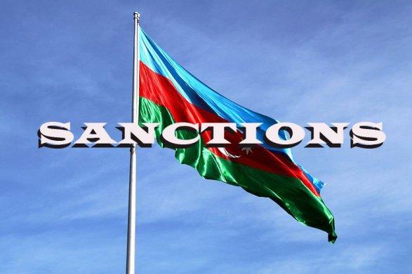 Картинки по запросу санкции сша против азербайджана