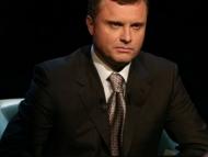Серый кардинал Януковича ответил на вопросы haqqin.az