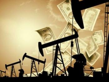 Цена нефти взлетит до 270 долларов (американские эксперты в унисон)