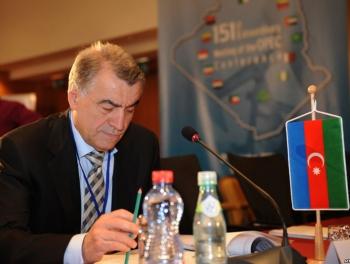 Азербайджан отказал Европе в увеличении поставок газа