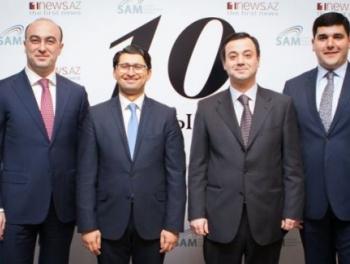 Как Фетхуллах Гюлен заказал Эльнуру Асланову журналиста в Баку