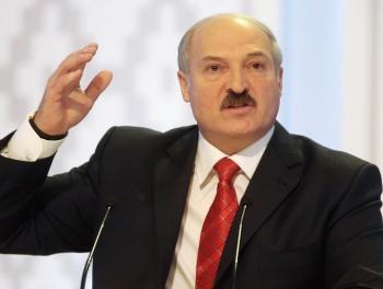 Шок: Лукашенко пригрозил России войной (видео)