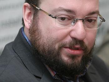 Станислав Белковский: «Я не исключаю смещения Путина» (эксклюзив)