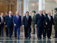 Рубль разваливает СНГ (наша аналитика)