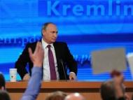 Путин не убедил экономику – кризис продолжается (наша аналитика)