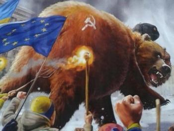 Власть обывателей: почему Россия не выйдет из кризиса (взгляд из Киева)