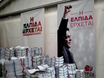 Если у власти продавец иллюзий (haqqin.az из Греции)