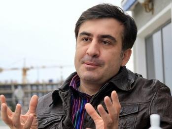 «Эта дорога позволит Путину вторгнуться в Азербайджан» (новая сенсация Саакашвили)