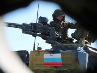 Арнольд Степанян: «Российские солдаты все же разгромили армянское село»