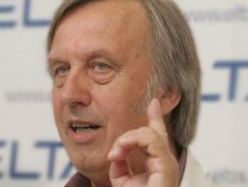 Экс-министр иностранных дел Литвы: «Мы утратили значительную часть суверенитета» (haqqin.az из Литвы)