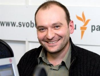 Пропутинский эксперт: «Ереван хочет втянуть Баку в еще один громкий инцидент» (эксклюзив)