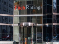 Fitch Ratings об обвале маната