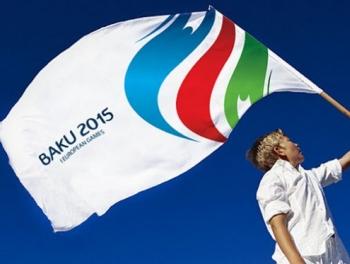 Азербайджан оплатит расходы даже армянских спортсменов (обновлено)