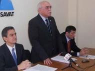 Лидеры оппозиции за советом к Морнингстару (Обновлено)