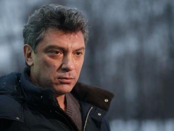 Борис Немцов: «Скоро Путин меня убьет»
