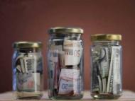 Постсоветское пространство: крах валют как неизбежность