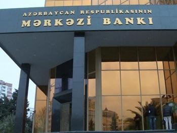 Центробанк обвиняет в обвале маната банки