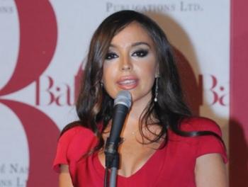 Лейла Алиева требует, а глава Ленкорани продолжает