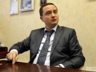 Депутат Госдумы Роман Худяков: «Мы нажмем на ядерную кнопку, если в нас запустят ракеты»