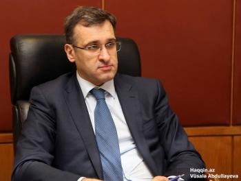 Проректор президентской академии России: «Конечно, будет смена власти»