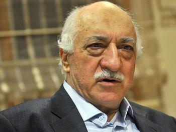 Фетуллах Гюлен: «В отношении армян совершен великий геноцид»