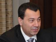 Самед Сеидов: «Это был прощальный салют президента ПАСЕ Анн Брассер»