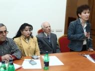 Дожили: Армяне требуют от Азербайджана триллион евро