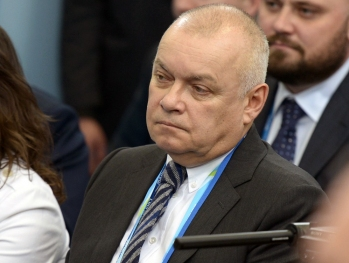 Европа начинает борьбу с российской пропагандой в Азербайджане