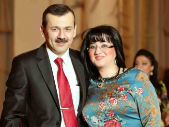 Мурад и Рена Сададдиновы: «Он выбрал язык диктата и угроз»