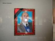 Найдено тело сабирабадского мученика